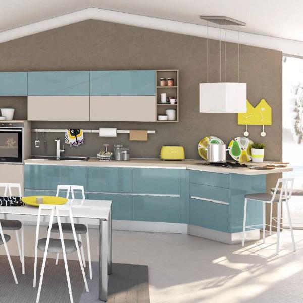 Cozinhas CREO (1)