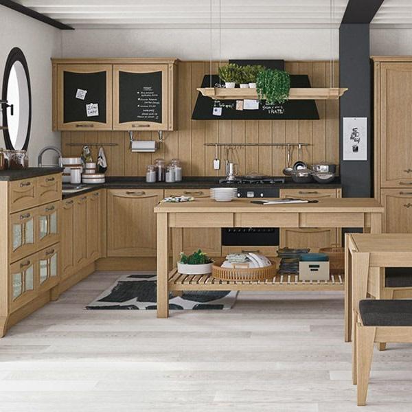 Cozinhas CREO (4)